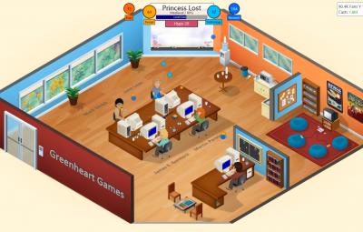 Youtube: 6 Mitos sobre a Área de Desenvolvimento de Jogos Digitais