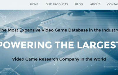 Mercado de Games: Pesquisas Gratuitas da EEDAR