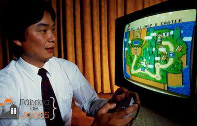 PlayReplay: Jogando como Desenvolvedor de Jogos Digitais