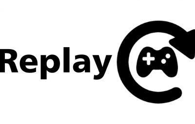 Youtube: Conceito: O que é Replay? (ou Replayability)