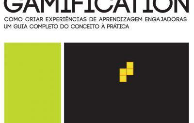 Referência de Livros Técnicos: Gamification
