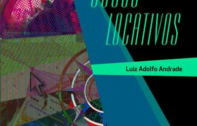 Estudos Gamers: Livro Gratuito sobre Jogos Locativos