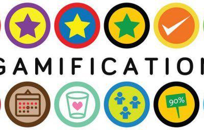 Entrevistas: Introdução à Gamification – O caso GLIC