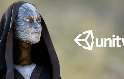 Artigo: Diminuir o Tamanho da Build no Unity3D