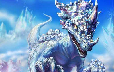 Games Nacionais: Anjos & Dragões com Novo Visual