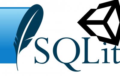 Tutorial: Usando SQLite no Unity3D com C#