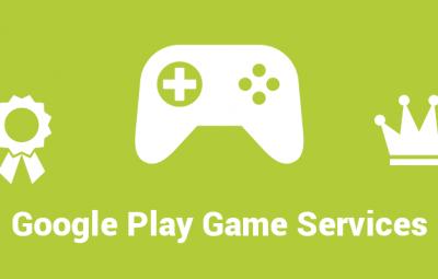 Tutorial: Ranking com Google Play Services em Unity3D – Parte 1