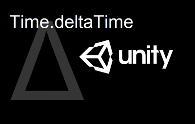 Tutorial: Entendendo o que é o DeltaTime