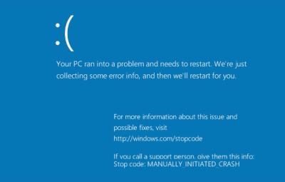Artigo: Erros Comuns de Programação