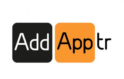Artigo: Conheça o Addapptr, um agregador de ADS