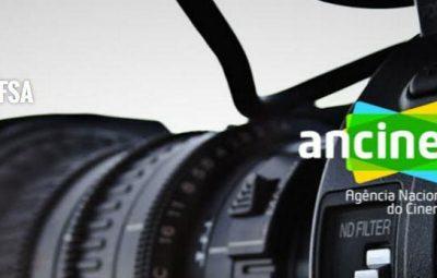 Mercado de Jogos: Liberado Edital para Jogos Digitais via Ancine