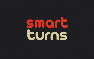 Games Nacionais: Smart Turns 2