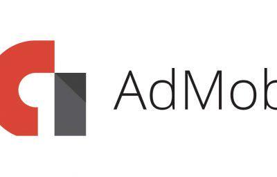 Tutorial: ADS em Unity com Google AdMob