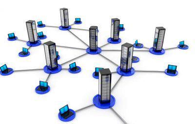 Desenvolvimento de Jogos em Rede: Introdução