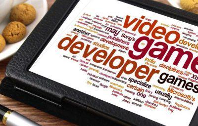 Youtube: 5 Problemas Comuns na Produção de Jogos