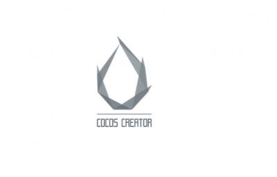 Softwares: Apresentando  o Cocos Creator