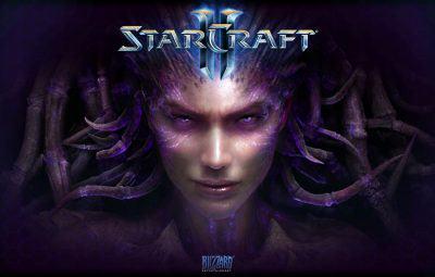 História dos Games: Curiosidades e fatos sobre o StarCraft