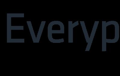 Artigo: Apresentando o Unity Everyplay
