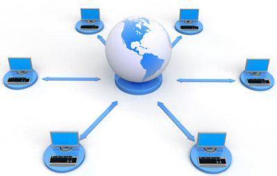 Desenvolvimento de Jogos em Rede: Camada OSI e Protocolo TCP