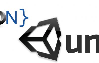 Tutorial: Usando JSON no Unity3D com C#