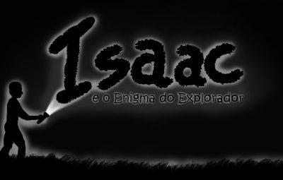 Games Nacionais: Isaac e o Enigma do Explorador