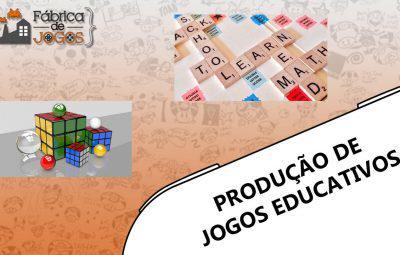 Youtube: 7 Recomendações para Produção de Jogos Educativos