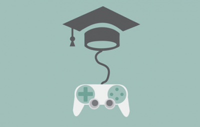 Gamification na Escola