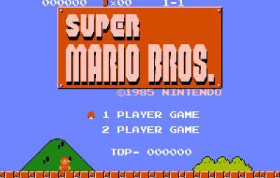Youtube: Criando o Jogo do Super Mario Bros no GameMaker