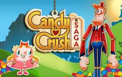 Youtube: Game Design na Prática: Punição e Recompensa (Candy Crush Saga)