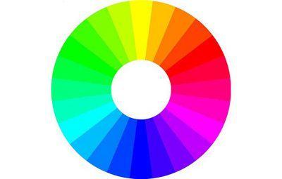 Artigo: Paleta de cores: Fator Importante para uma Animação