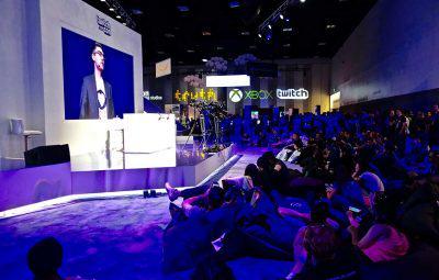 História dos Games: Como o Streaming está Criando Novas Comunidades Online