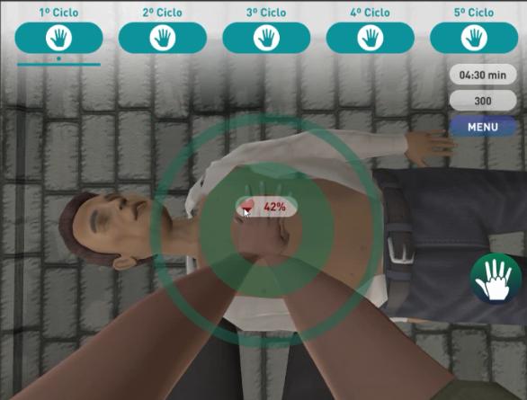 4 Desafios ao Projetar Simuladores – Lições do Projeto CardioSIM