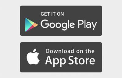 Desenvolvimento de games e apps: Prós e Contras