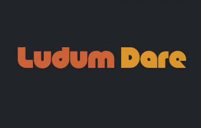Evento: Ludum Dare 40