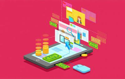 Mobile Vídeo Ads: uma experiência interessante para desenvolvedores e envolvente para usuários