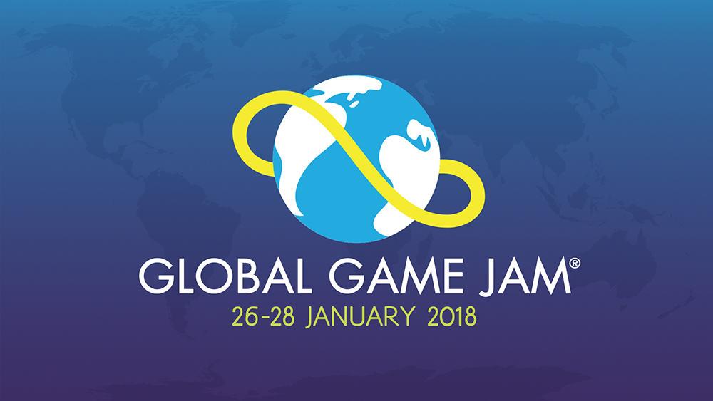 fabrica-de-jogos-global game jam