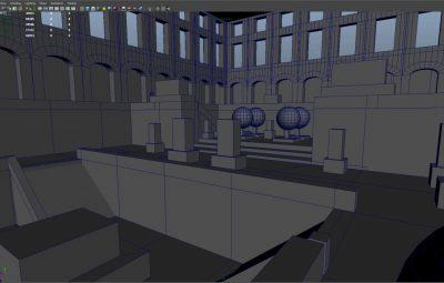 Dicas para Iniciantes de como fazer Arte 3D