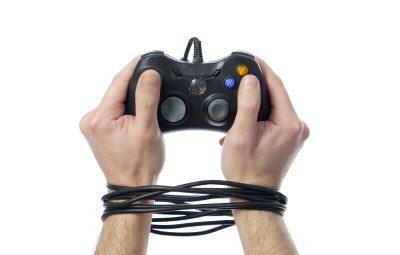 """""""Jogar videogame agora é doença?"""" – 6 respostas sobre a CID-11 e os jogos eletrônicos"""