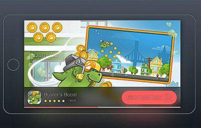 Iniciativas e boas práticas para o desenvolvimento de jogos mobile