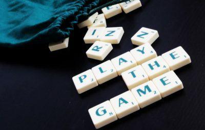 A Experiência do Jogo e o Game Design