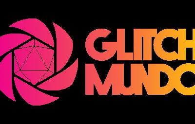 Eventos: Glitch Mundo chegando para Desenvolvedores de Jogos Indies