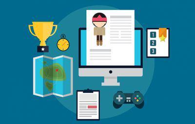Game Design: 7 Vantagens de Fazê-lo