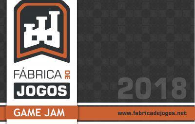 Game Jam Fábrica 2018: Menções Honrosas aos Jogos e Premiados