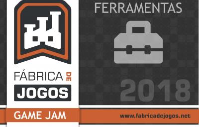Guia Game Jam – Ferramentas