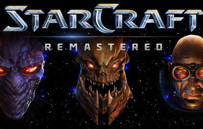Game Design na Prática: Princípios de Economia em Jogos (StarCraft)