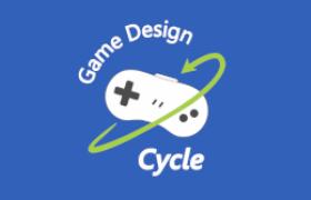 Game Design Cycle: Aprenda a Projetar Jogos com a Melhor Experiência aos Seus Jogadores