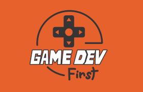 Game Dev First: Dando um START na Área de Jogos