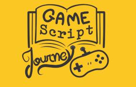 Game Script Journey: Criando Narrativas Imersivas para Jogos Digitais