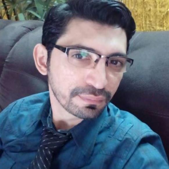 Mario Filgueira (Mario Designer)