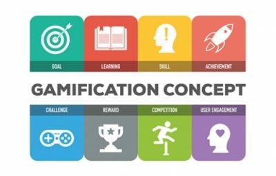 Experiência com game design abre caminhos pra quem quer liderar projetos de gamification